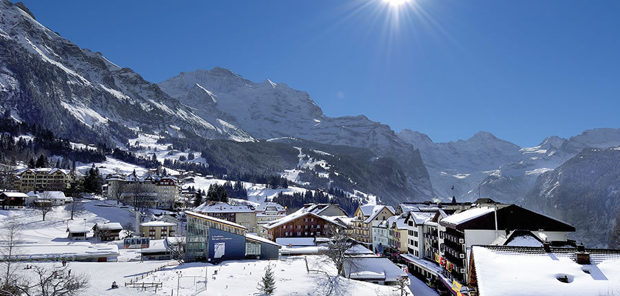 Switzerland_Jungfrau-ski-region_Wenegn-resort-view.jpg